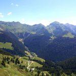 Un giro, tre valli: Valsassina, Valtellina, Val Brembana – 05/07/2019