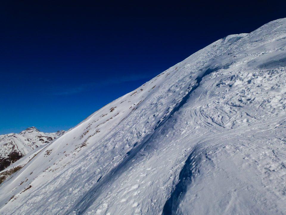 Monte Avert (2085 m) e Timogno (2099 m) – 22/01/2020