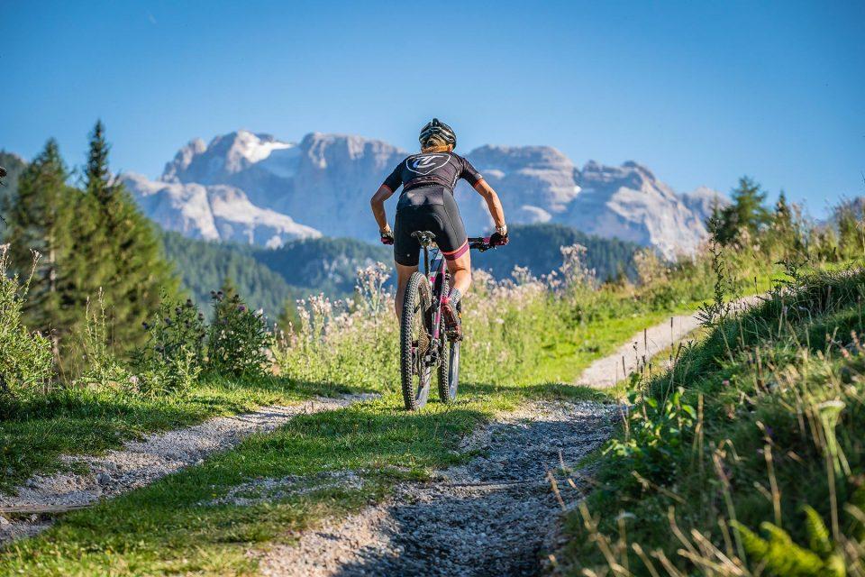 Come riprendere le uscite in bici dopo il lockdown