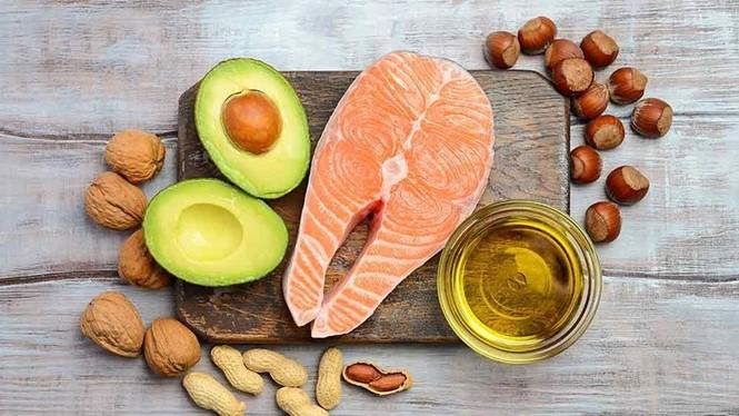 La dieta chetogenica: in cosa consiste?